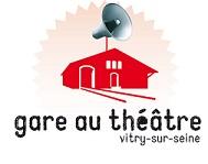 logo-GAT-1 (2)