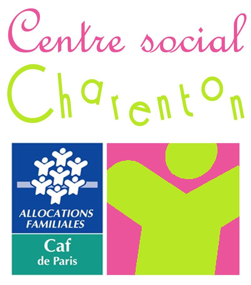 logo-caf-cscharenton-cie-esprits-barioles