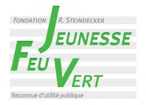 logo-fondation-cie-esprits-barioles