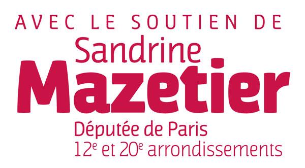 logo-s-mazetier-2-cie-esprits-barioles