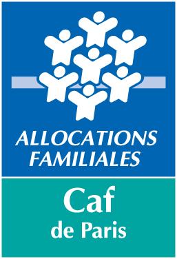 Logo_CAF_paris