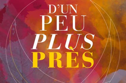 Banniere-DPPP-01 (1)